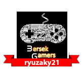 ryuzaky21
