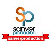 sanverproduction