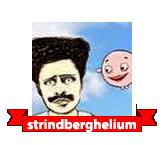strindberghelium