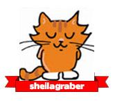 sheilagraber