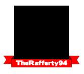 TheRafferty94